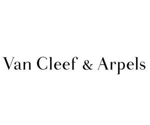 ヴァン クリーフ&アーペル