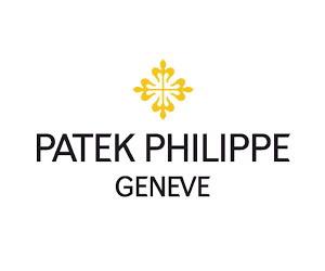 パテックフィリップ