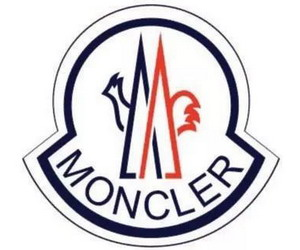モンクレール