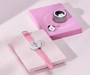 時計Watch