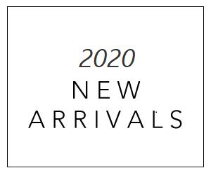 2020新作