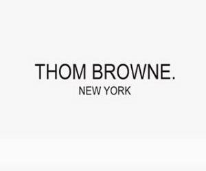 トムブラウンル